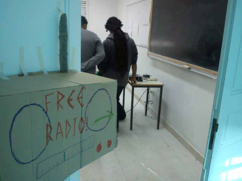WSF Free Media Tunis 2013 k