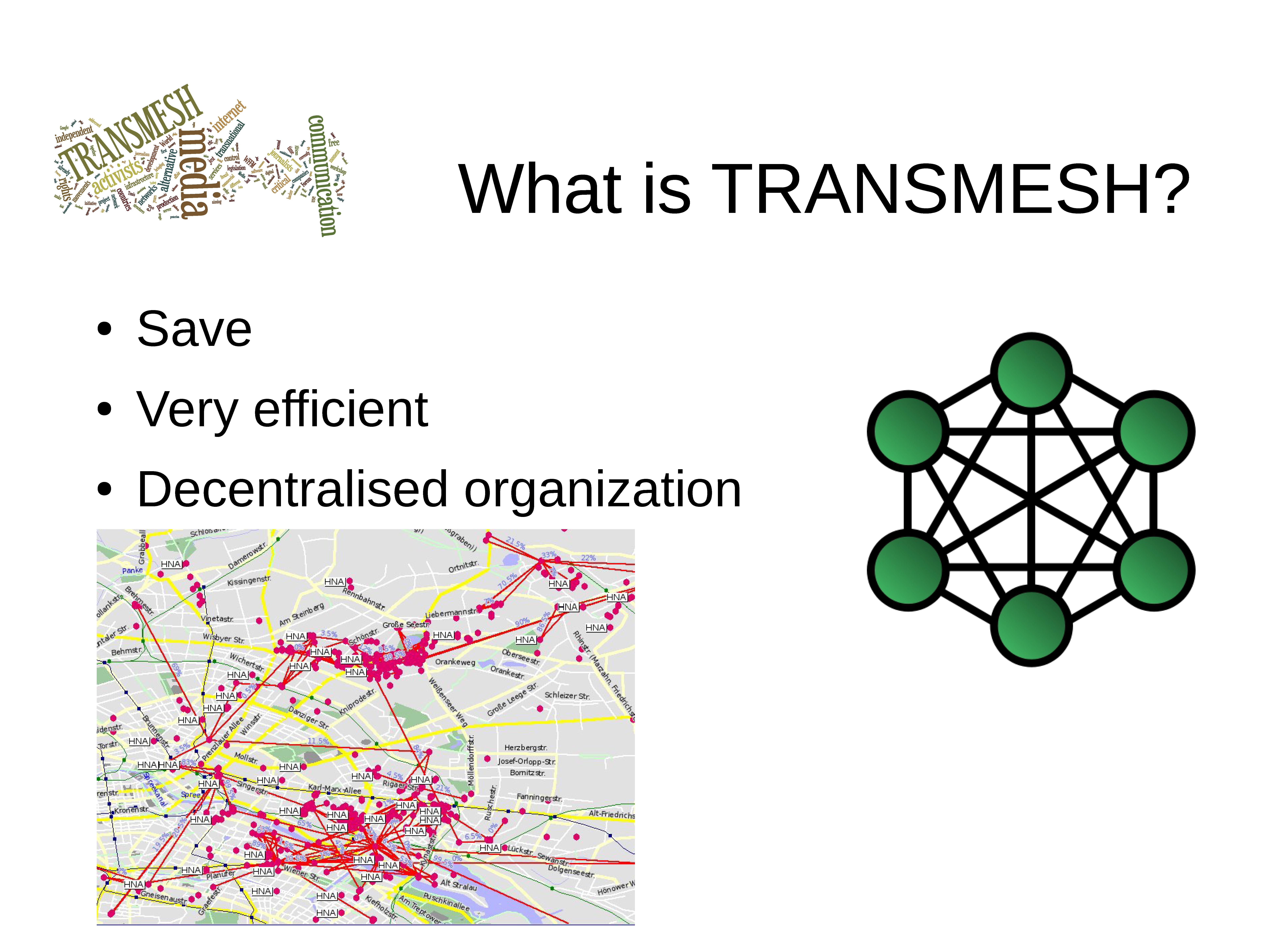 TRANSMESH Page  05