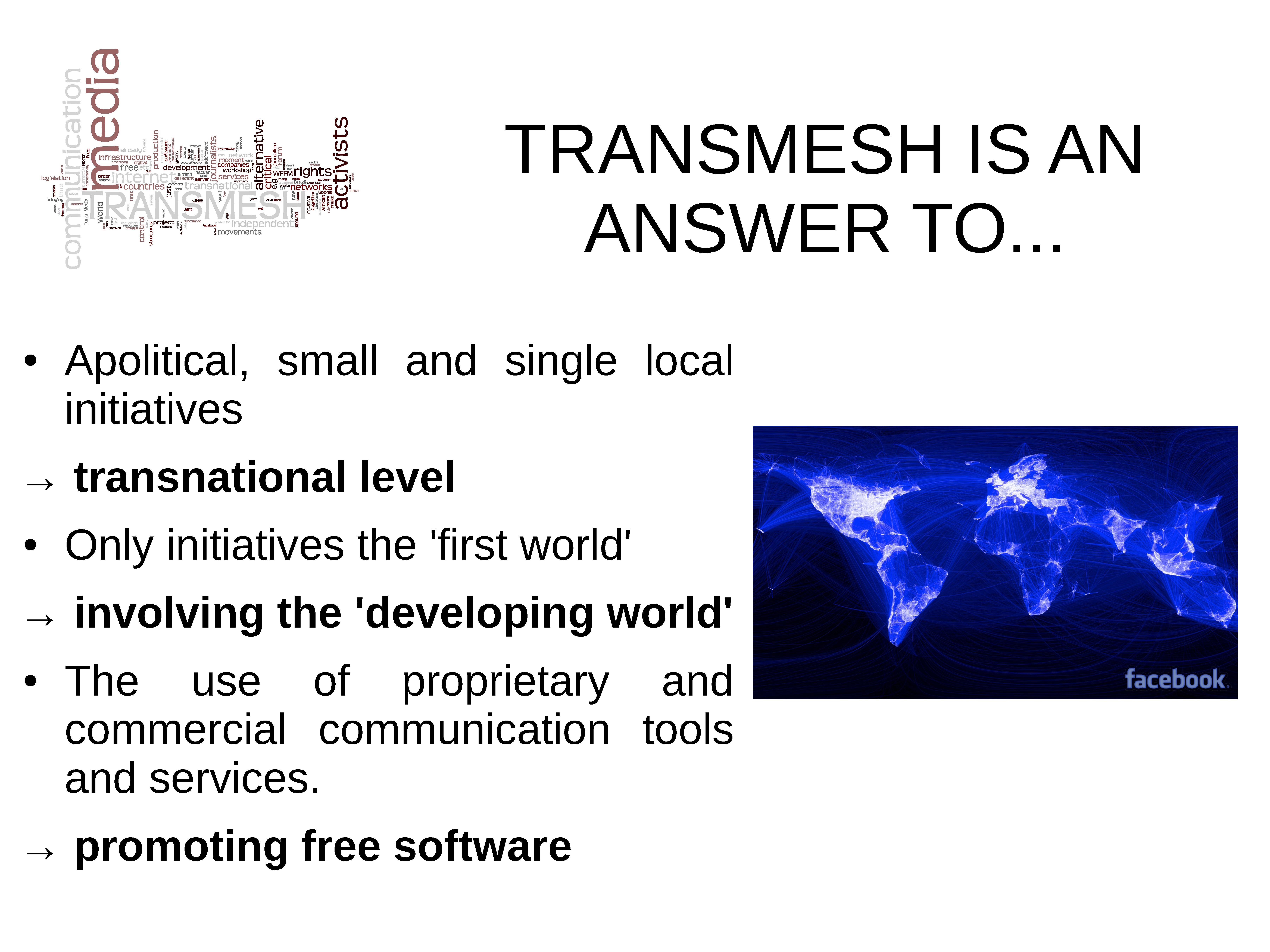 TRANSMESH Page  07