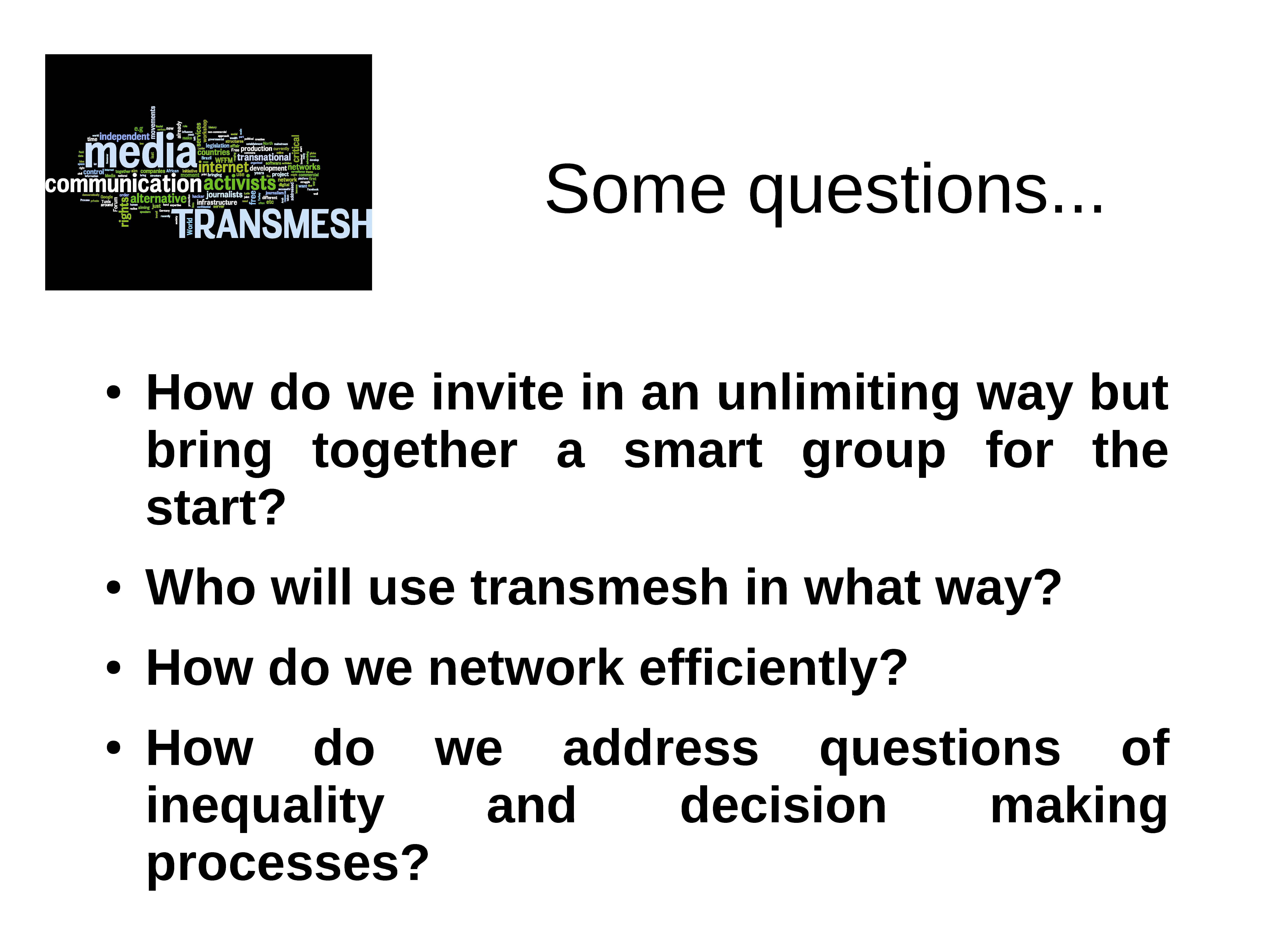 TRANSMESH Page 10