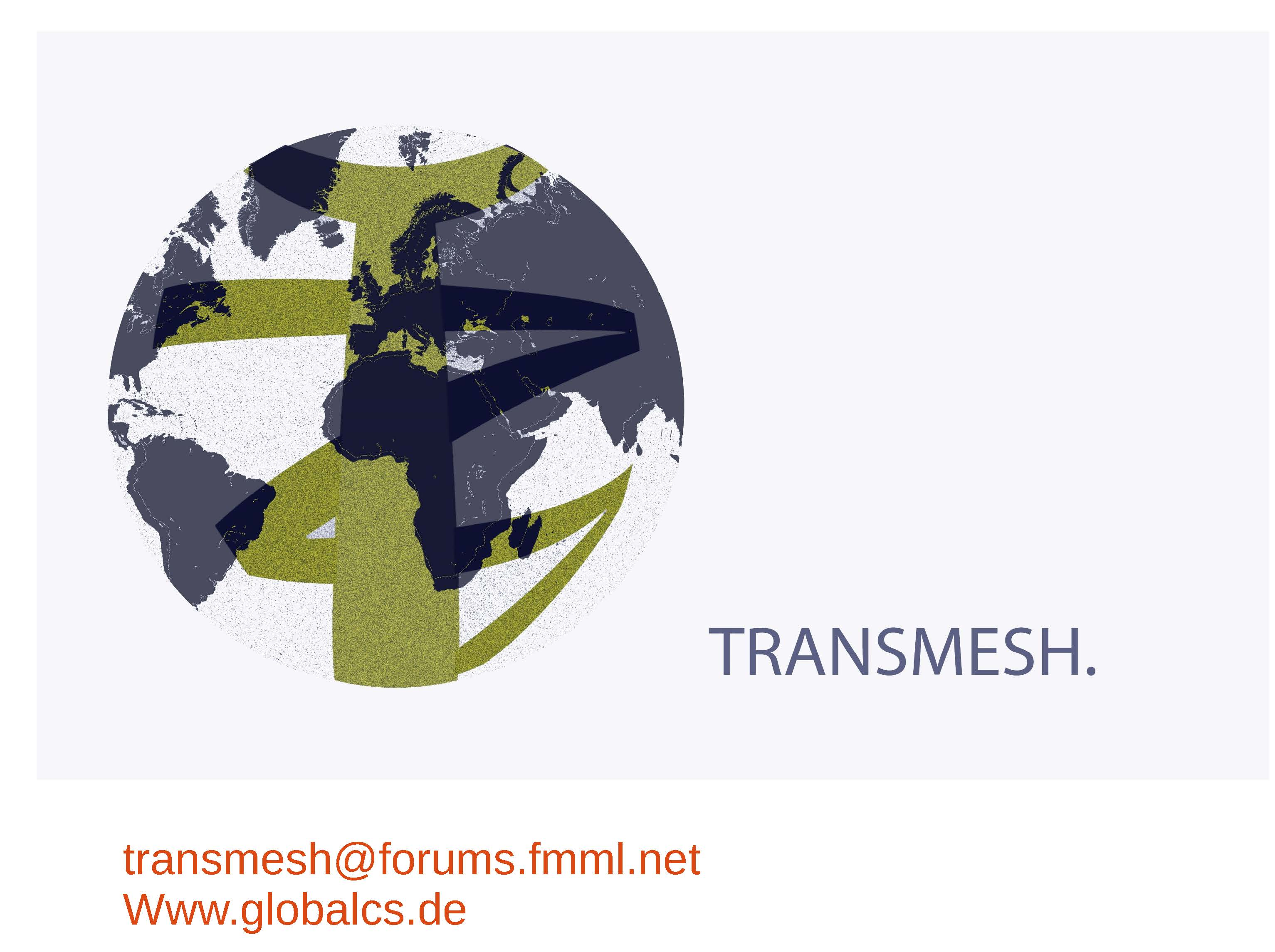Transmesh-Tunis-2015_Seite_01